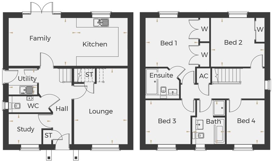 The-Aldford-Floor-Plan.jpg