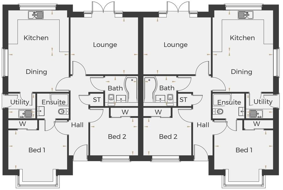 The-Endon-Floor-Plan.jpg