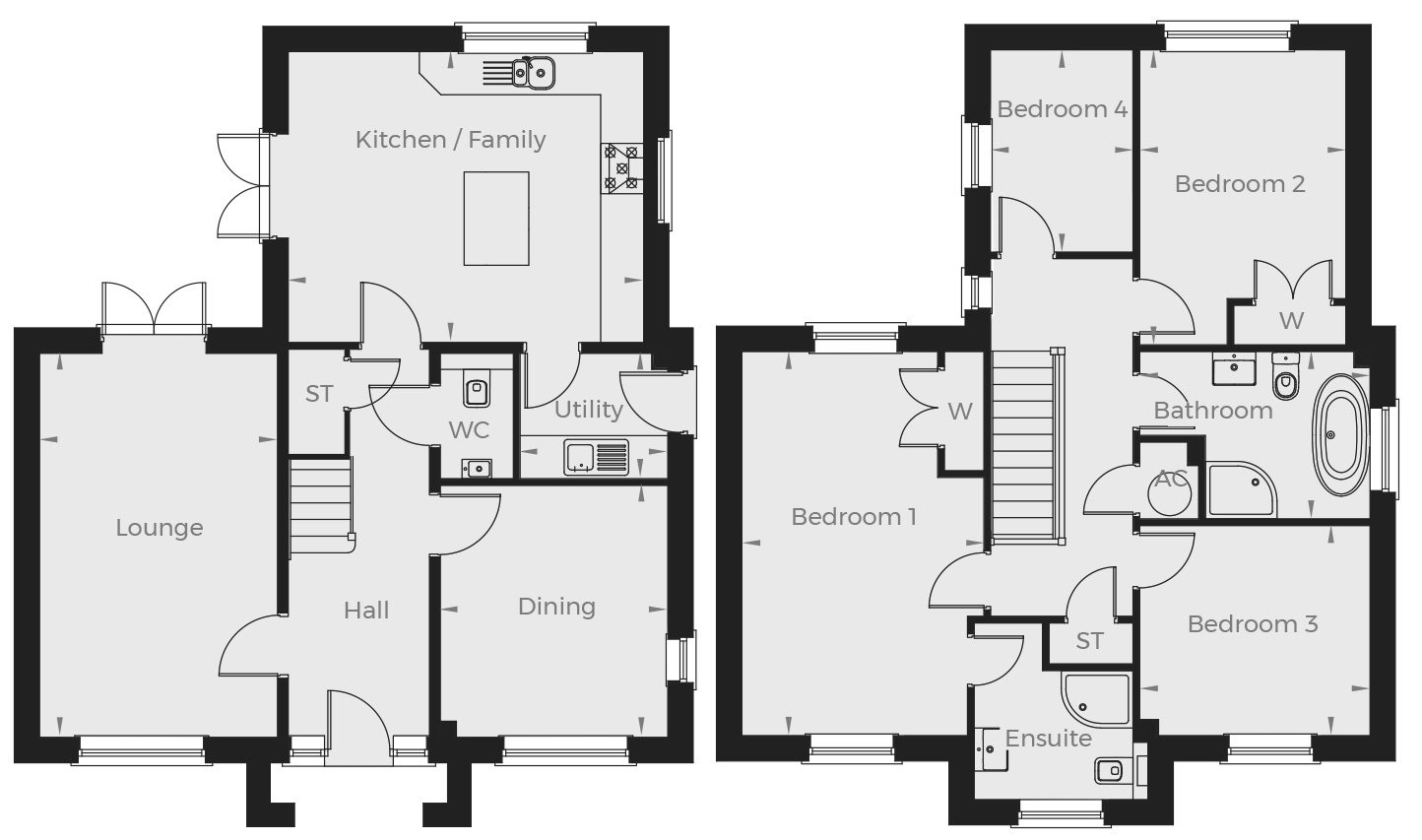The-Denford-Floor-Plan.jpg