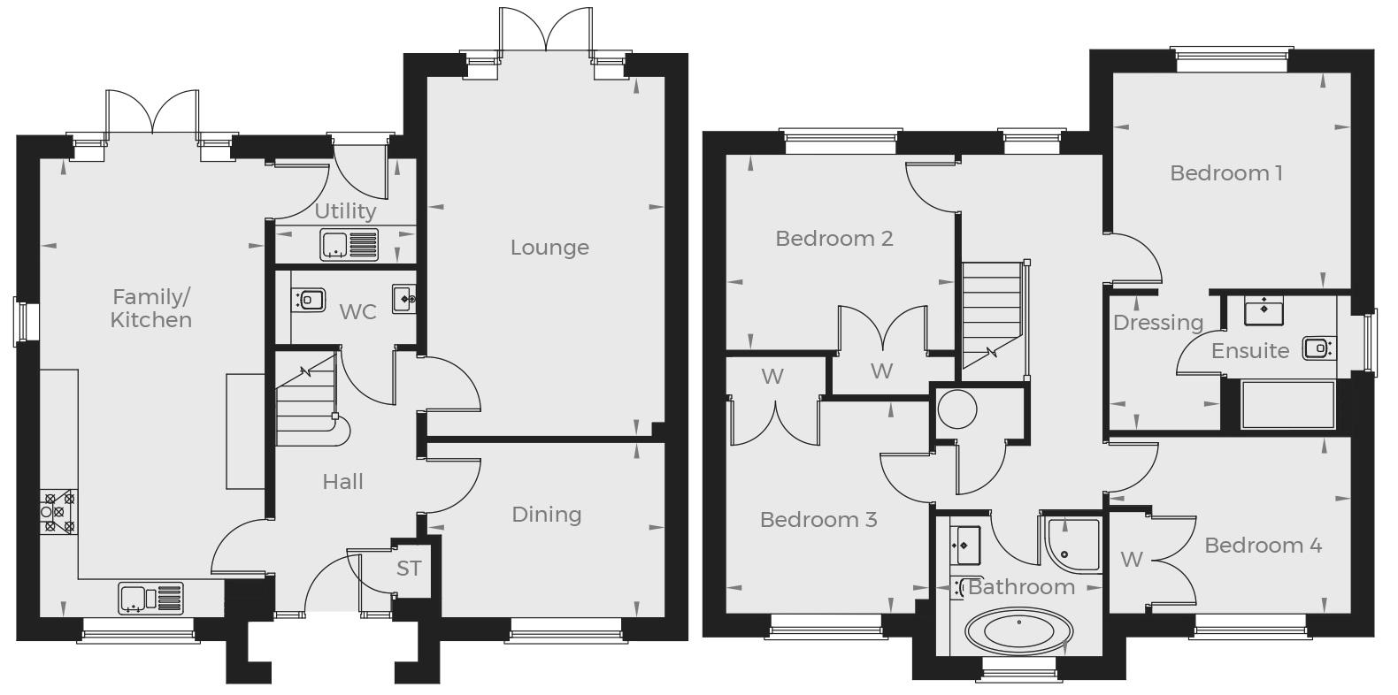 The-Whitwick-Floor-Plan.jpg