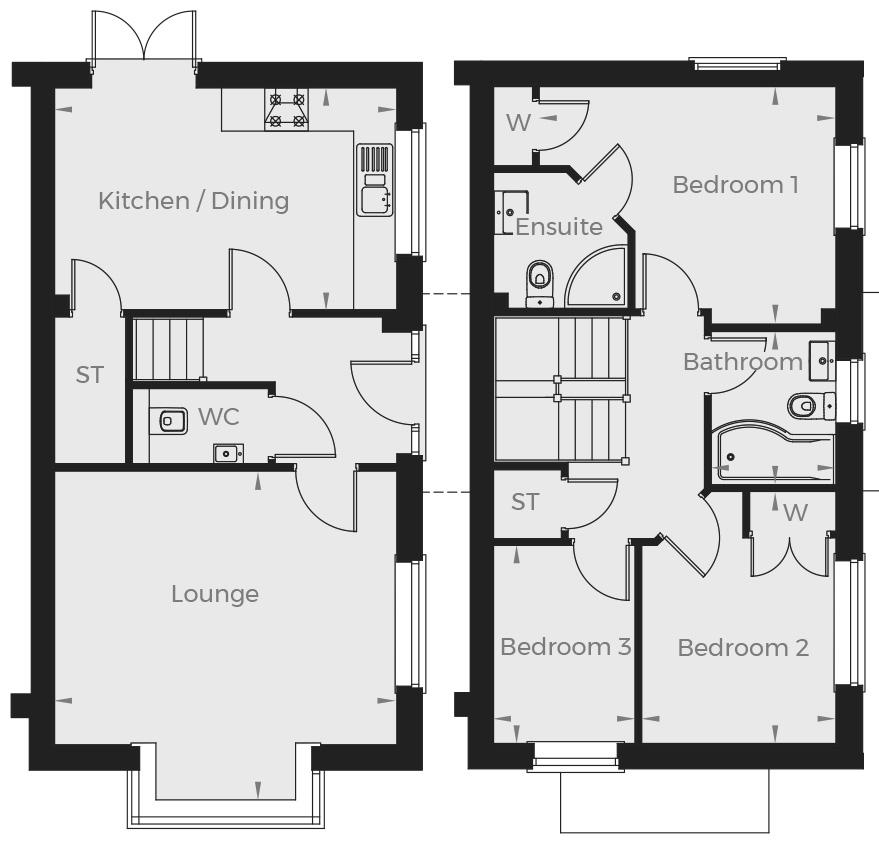 The-Somerford-Floor-Plan.jpg