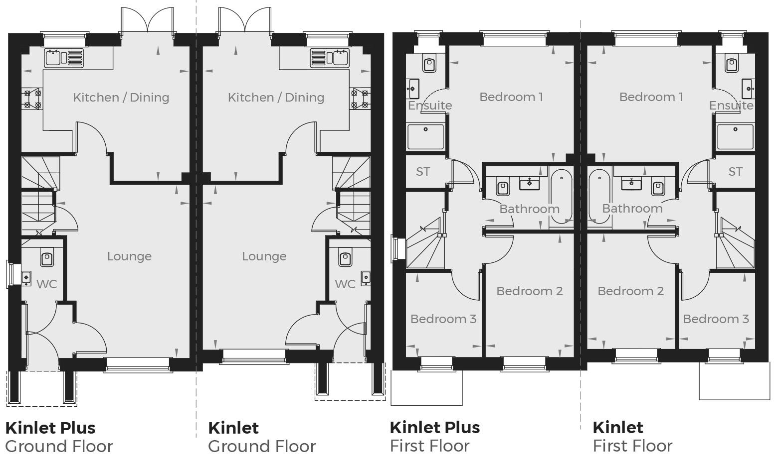The-Kinlet-Floor-Plan.jpg