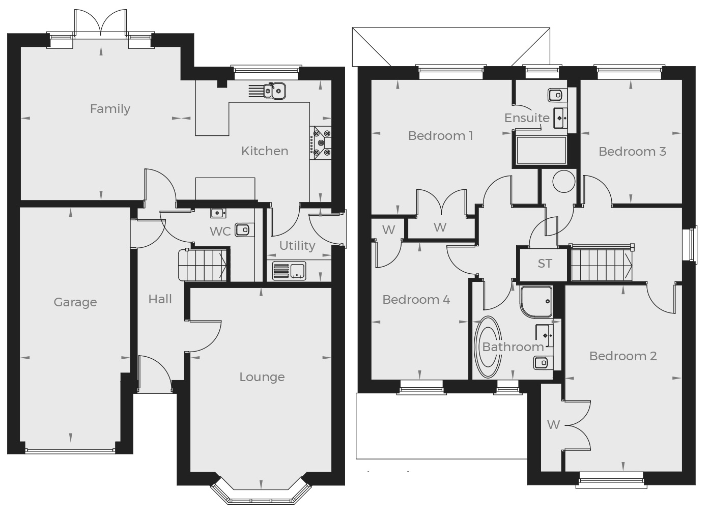 The-Bourne-Floor-Plan.jpg