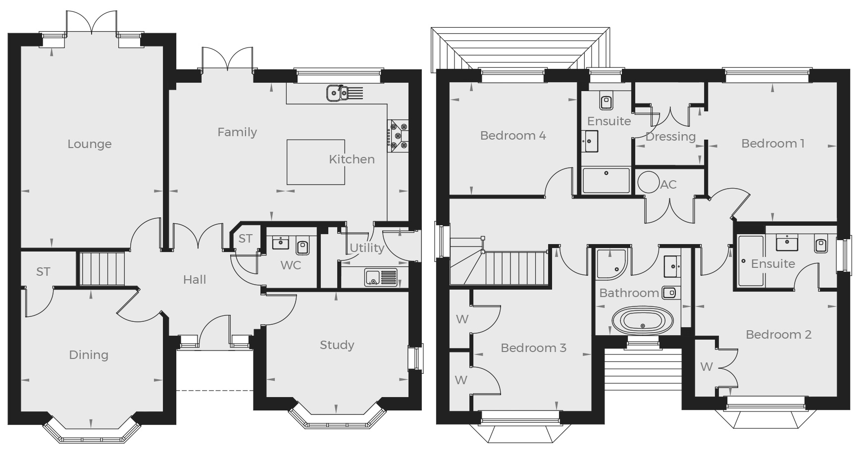The-Harlington-Floor-Plan.jpg