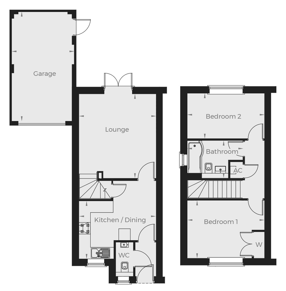 The-Cloverly-Floor-Plan.jpg