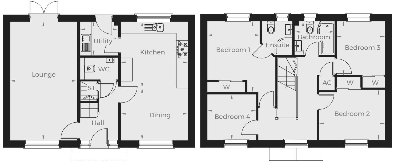 The-Cotheridge-Floor-Plan.jpg