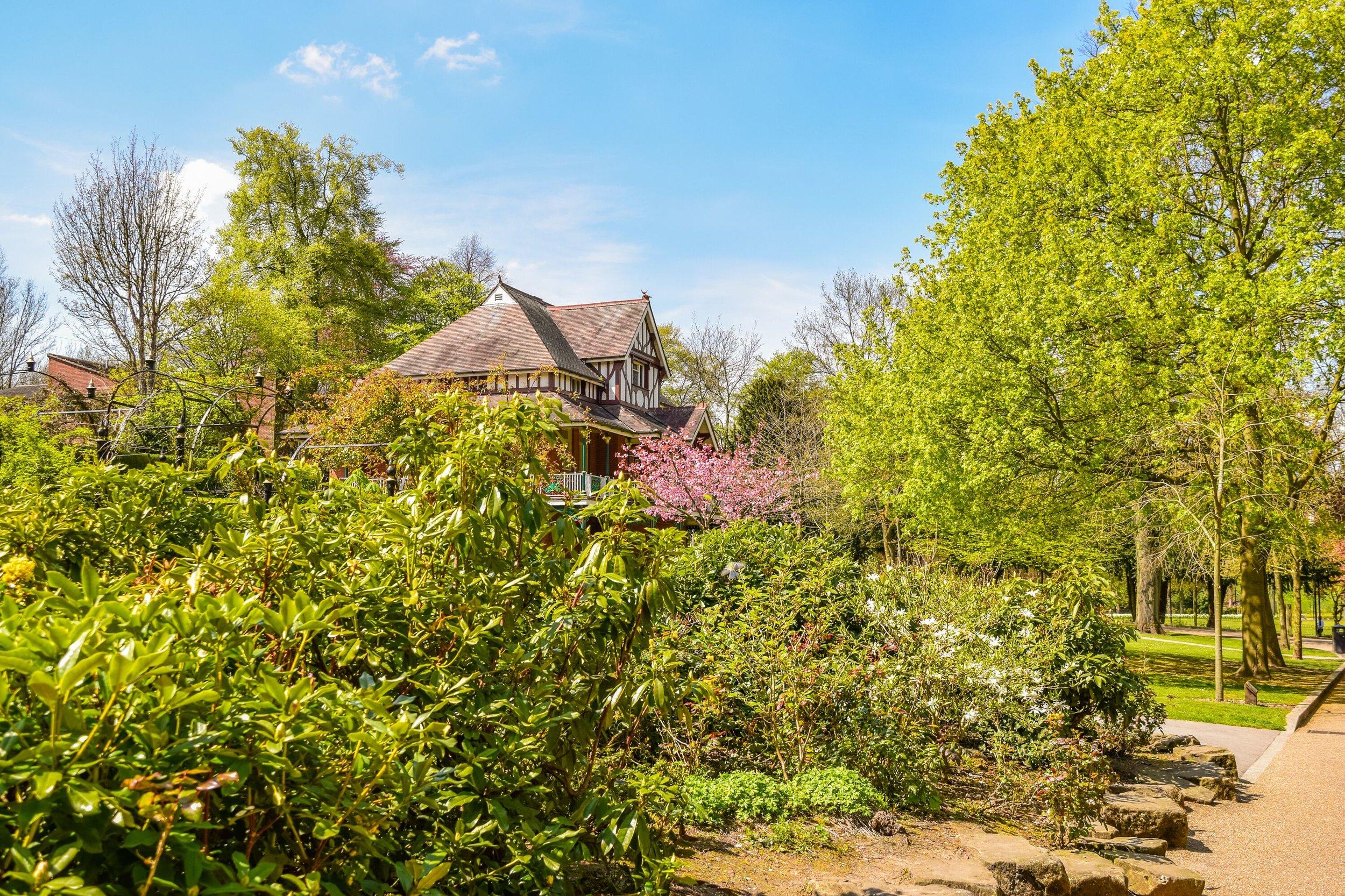 Walsall-Arboretum.jpeg