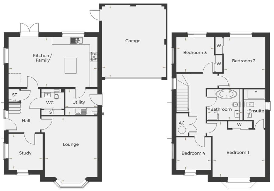 The-Southill-Floor-Plan.jpg