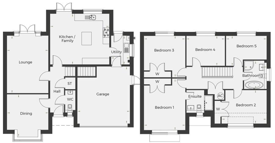 The-Melbury-Floor-Plan.jpg