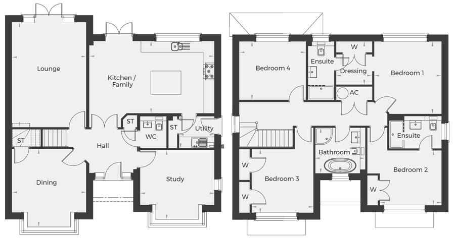 The-Harlington-Floor-Plan.jpg