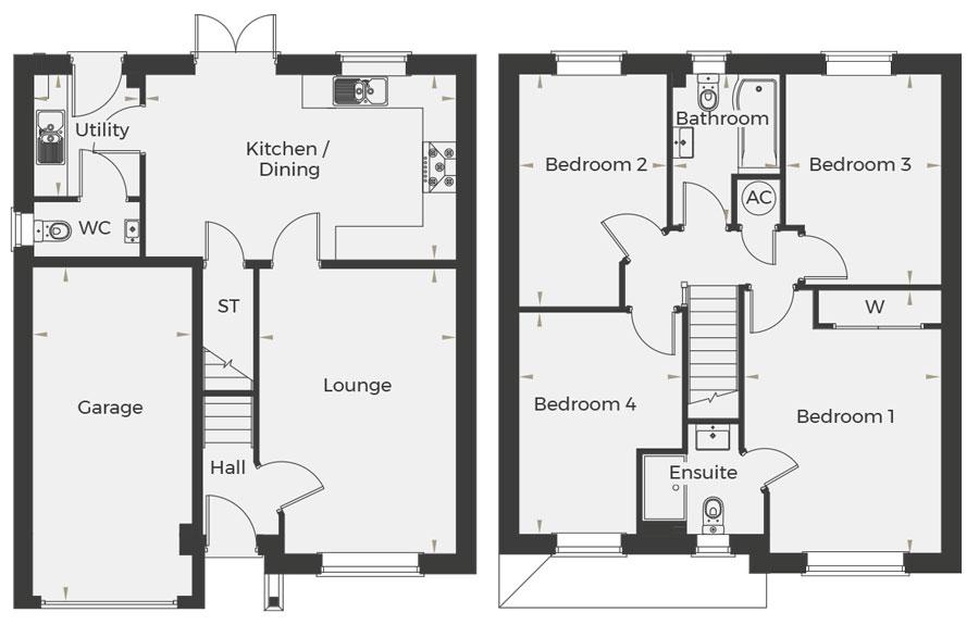 The-Ashton-Floor-Plan.jpg