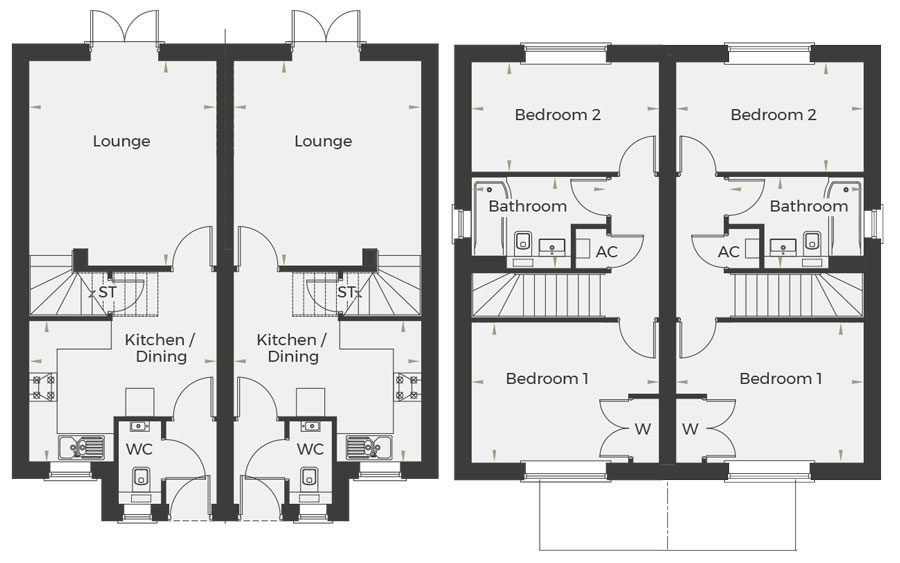 The-Cloverley-Floor-Plan.jpg