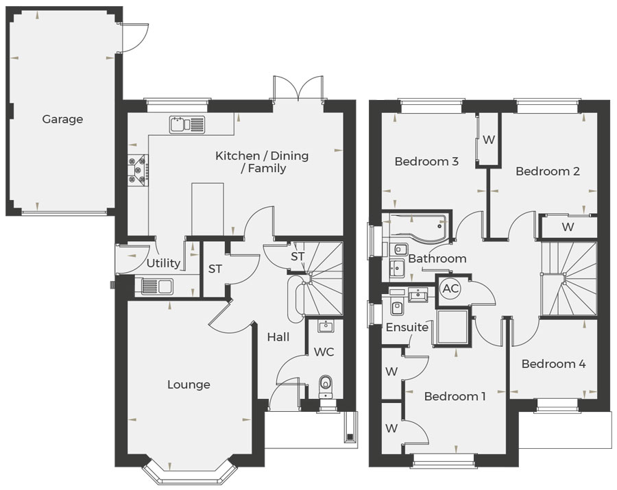 The-Acton-Floor-Plan.jpg