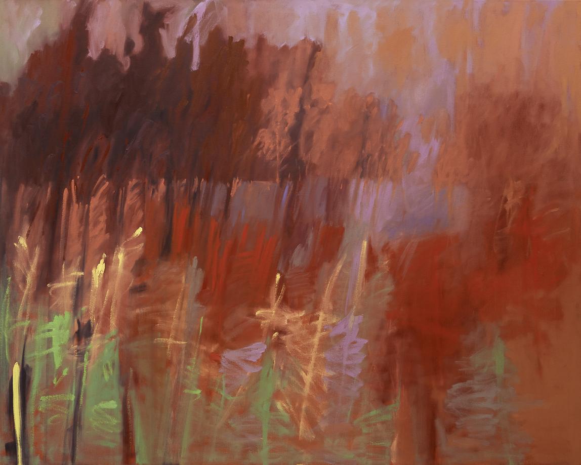Once Autumn 48 x 60 oil on canvas.jpg