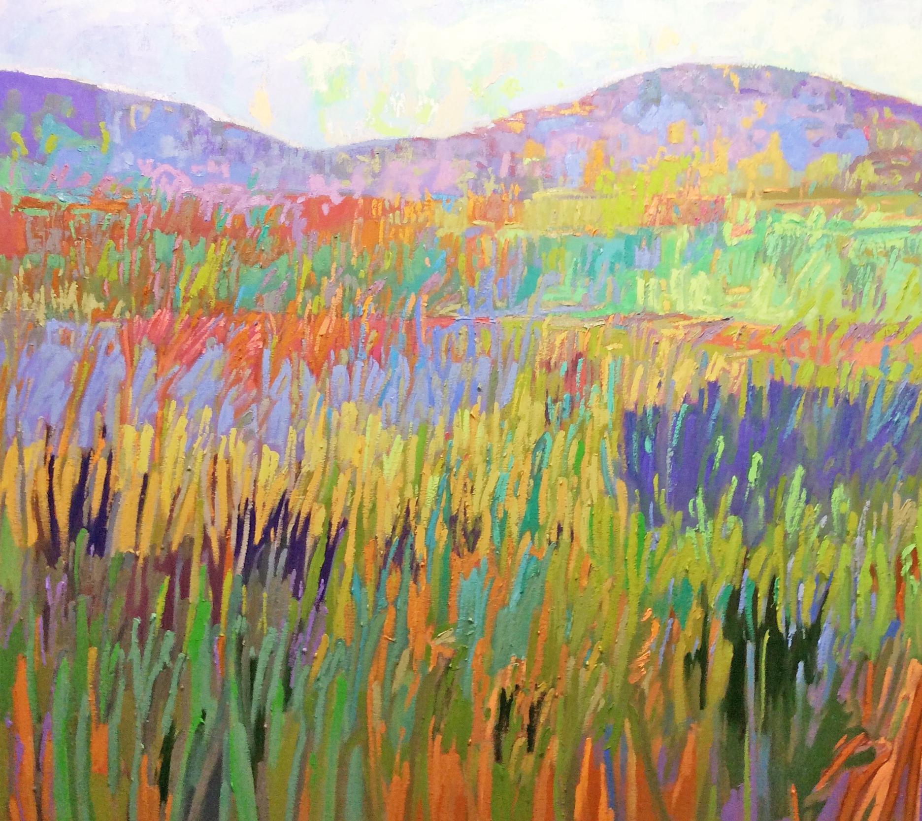 Color Field #68 48 x 60 oil on canvas.jpg