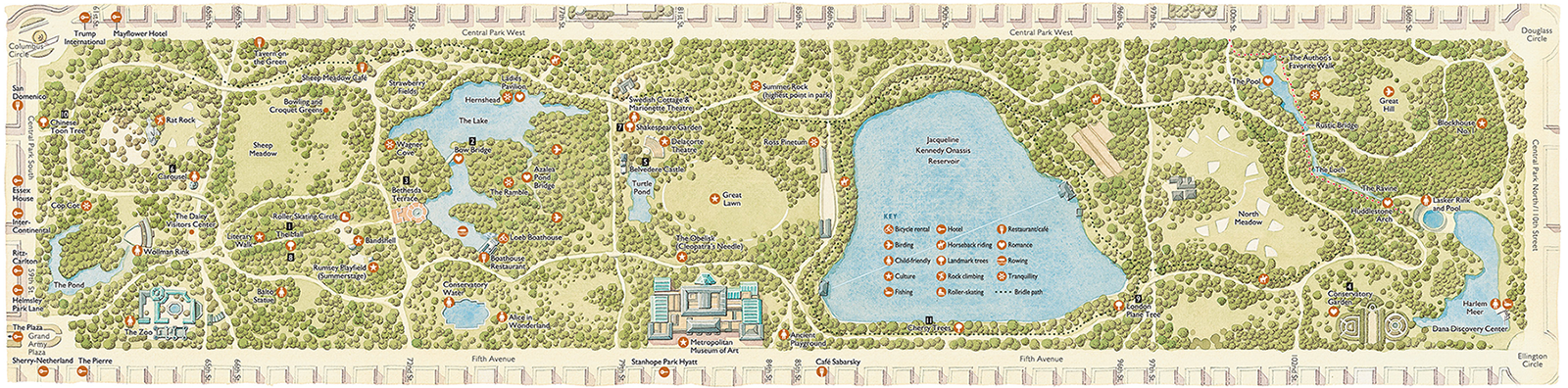 Central-Park-Map.png