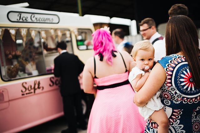waiting for ice cream (wedding photography does have its perks)...and I've been spotted! ⁠ .⁠ .⁠ .⁠ .⁠ #GlebeFarmBarn #norfolkwedding #norfolkweddingvenue #norfolk #norfolklif #dreamwedding #elegantwedding #norfolkweddings #norfolkwedding #norfolkweddingvenue #norfolkweddingphotographer #norwichwedding #norfolkbride #norfolkwedding #norwichbride #norwichwedding #suffolkwedding #norwichcitywedding #norwichcityweddingphotographer #eastangliaweddings #norfolkweddingphotography #bridetobe2020 #norfolkweddingphotographer #weddinginspiration #isaidyes⁠⠀