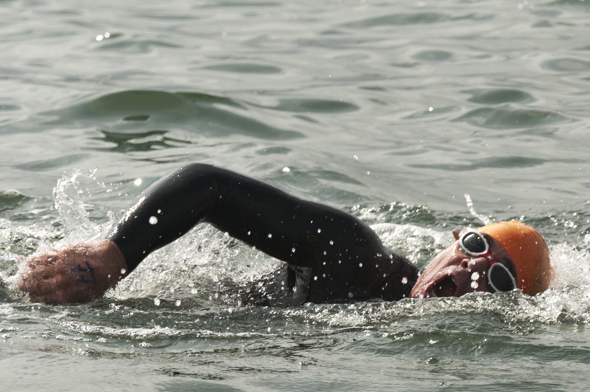 Cobh Triathlon-30-16.jpg