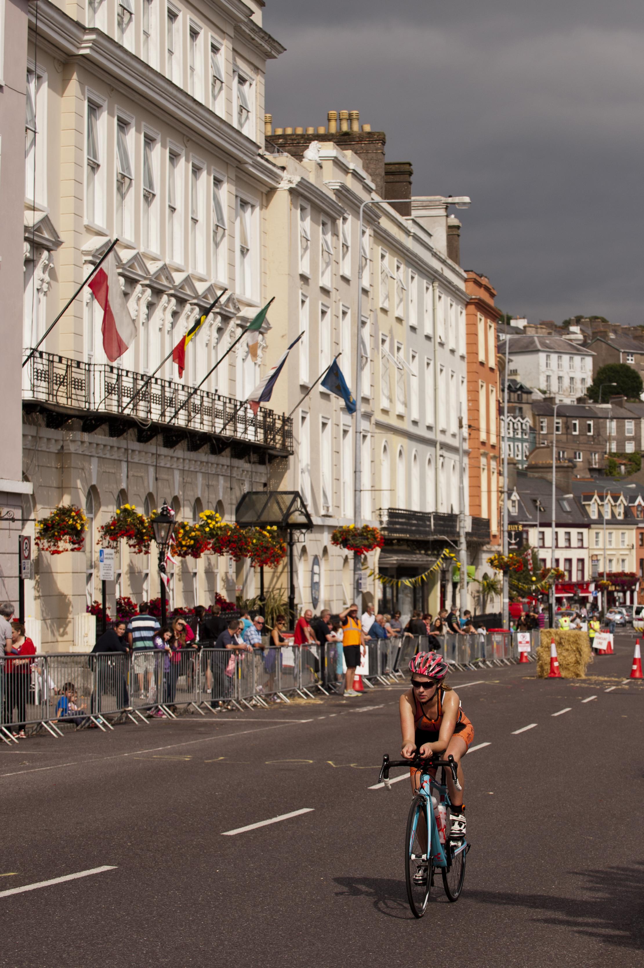 Cobh Triathlon-30-133.jpg