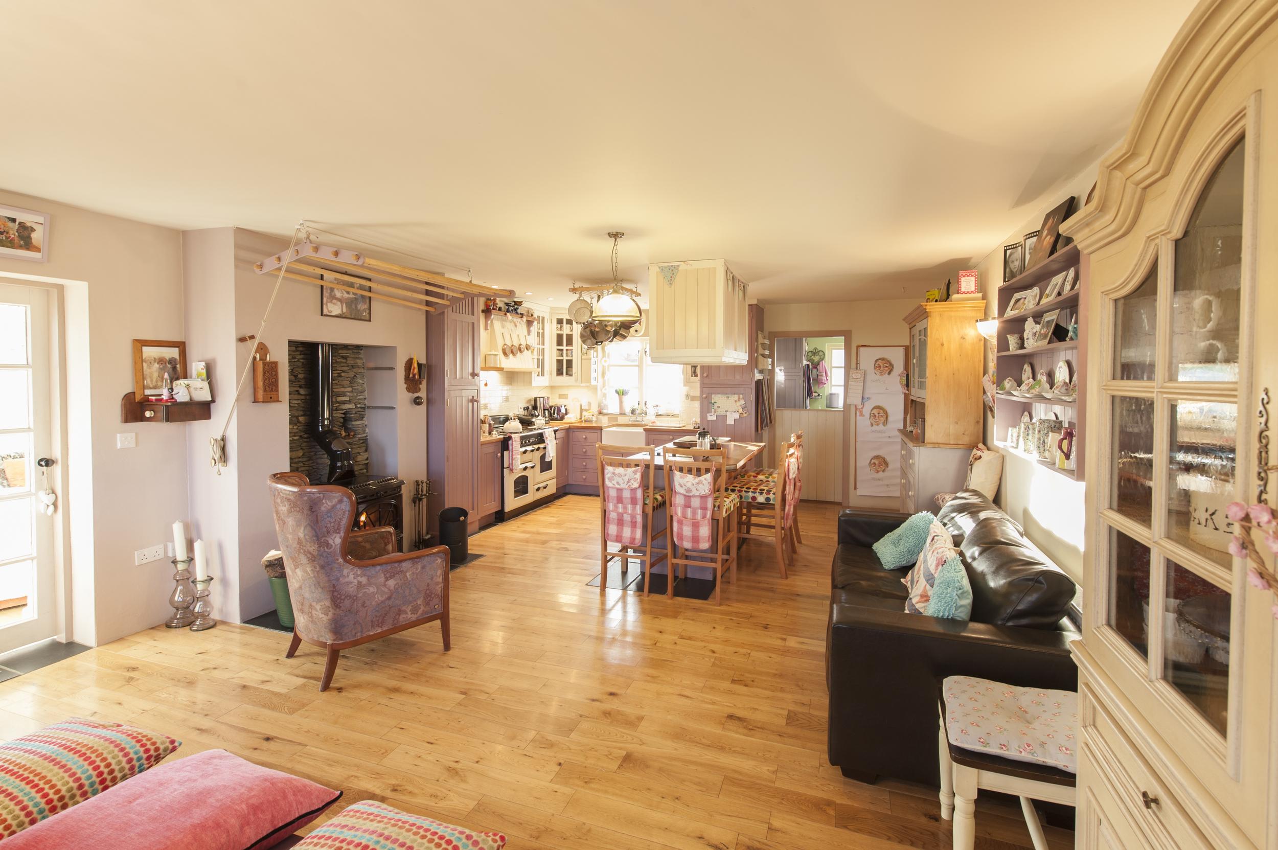 Hayfield Cottage-1-2.jpg