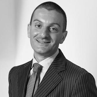 Roberto Necci