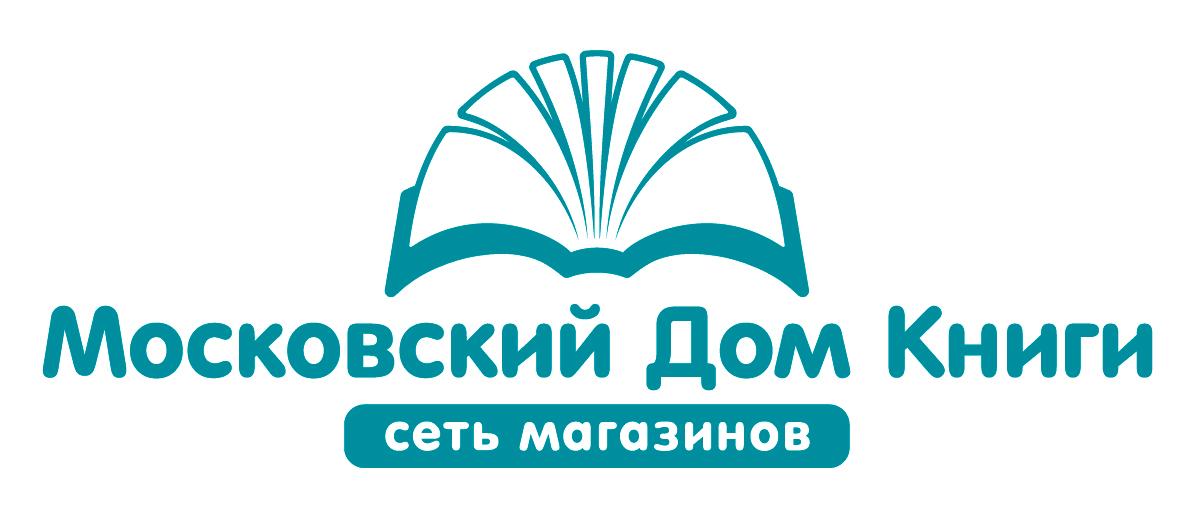 mdk_logo.png