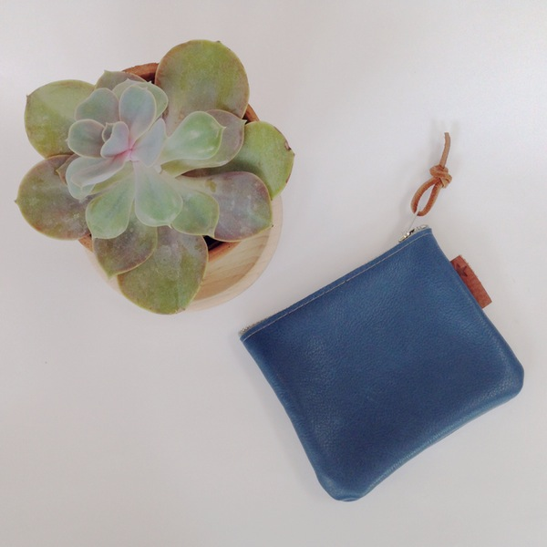 esther_coin_purse_-_blue.jpg