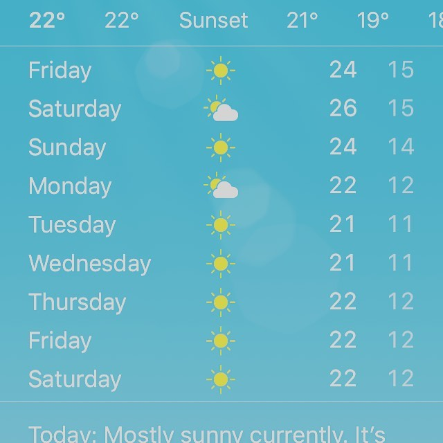 Yes Morocco#autumnsunshine #familytime #holiday 🙌🏻🌊🌞