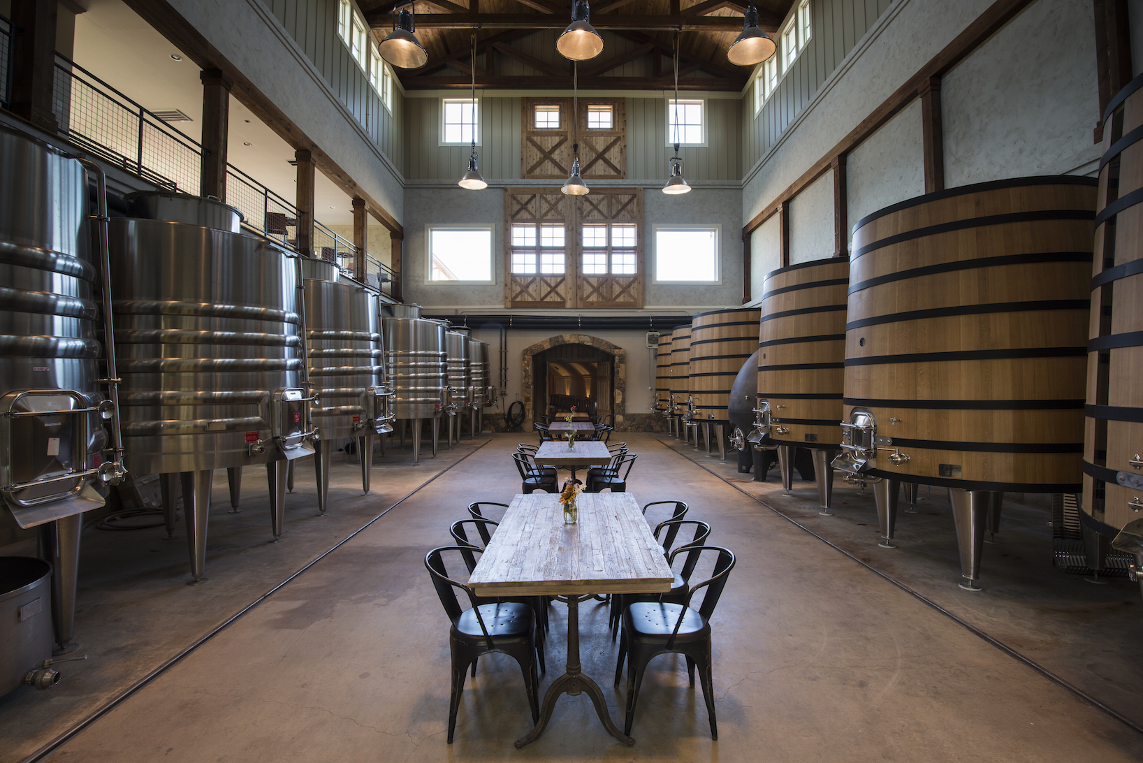 Specialty Tours & Tastings - Explore the Options