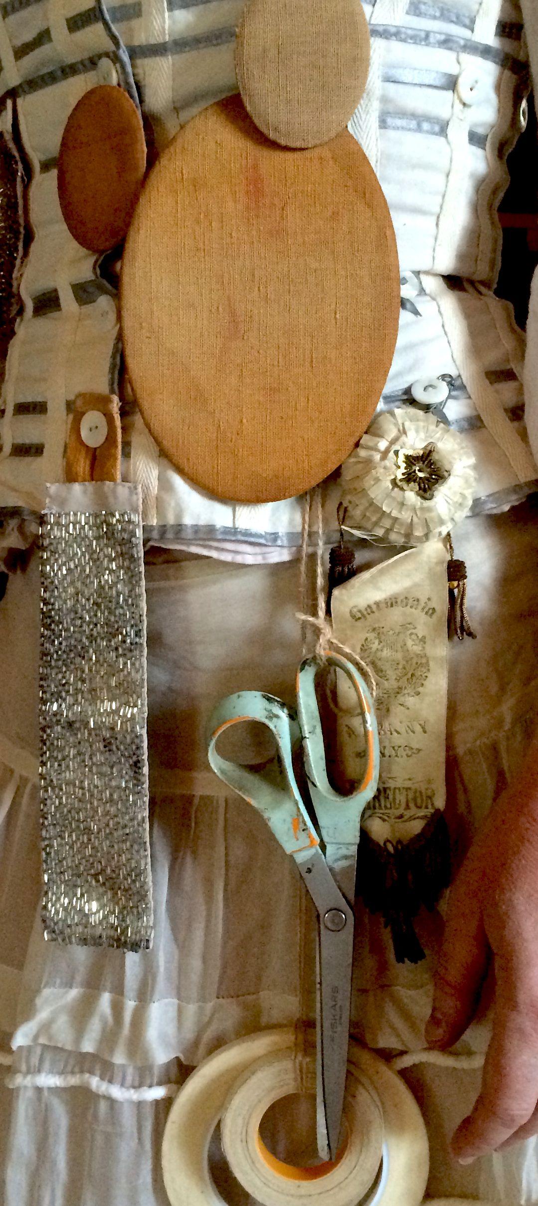rebecca-purcell-costumedetail.jpg