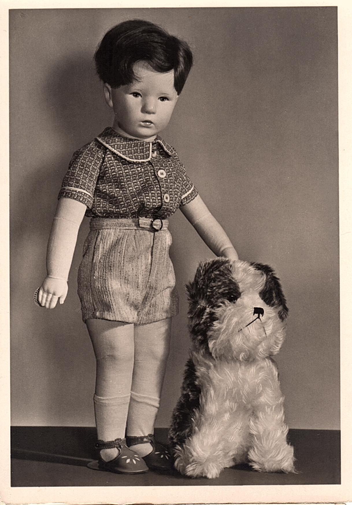 #9toyboyw:dog.jpg
