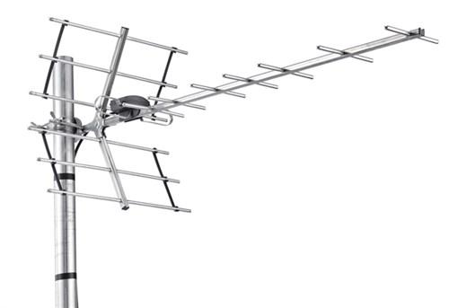 19245-MAXIMUM-UHF-200-NEW-Packshot.png