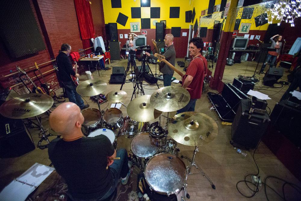 3MW_Rehearsal_color.jpg