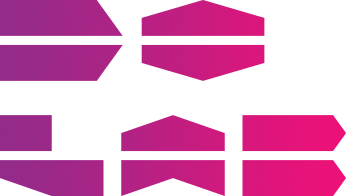 DoLaB_Logo_StackedPinkGradient.png