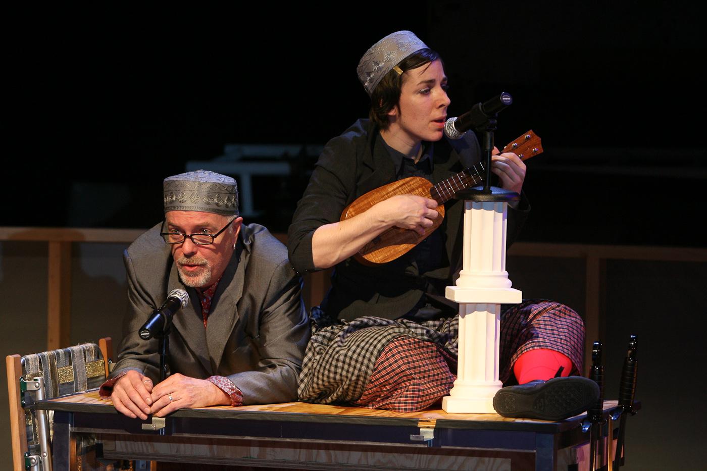 theater_orestia-4.jpg