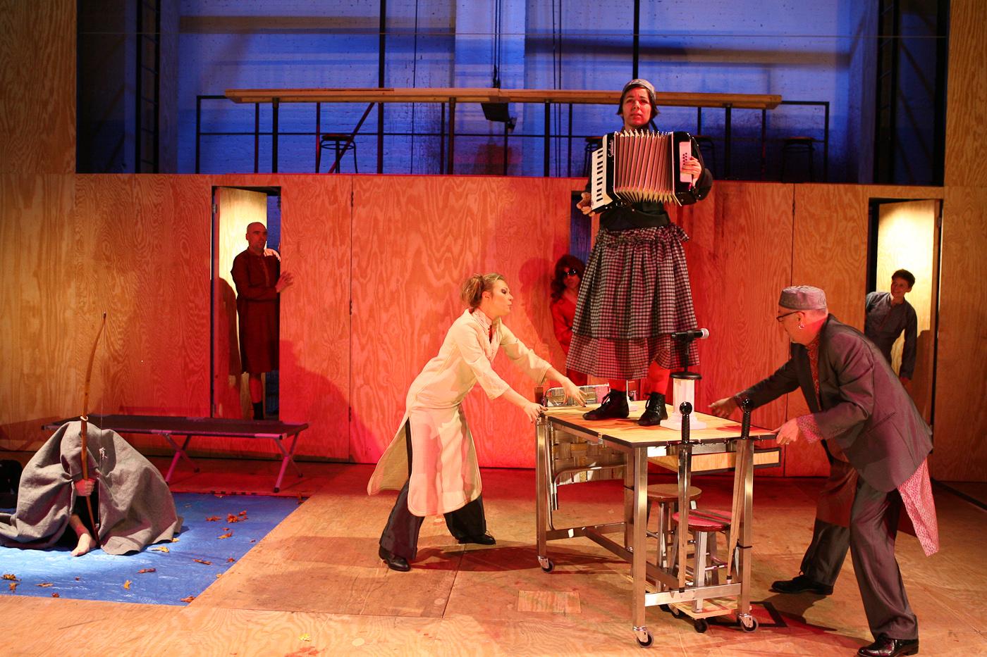 theater_orestia-6.jpg