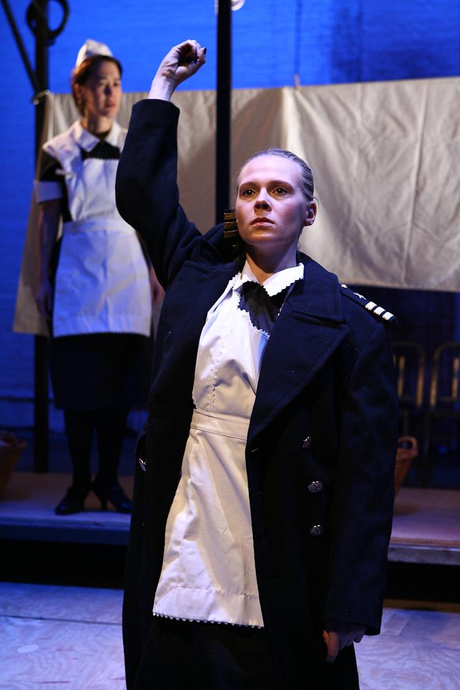 theater_orestia-15.jpg