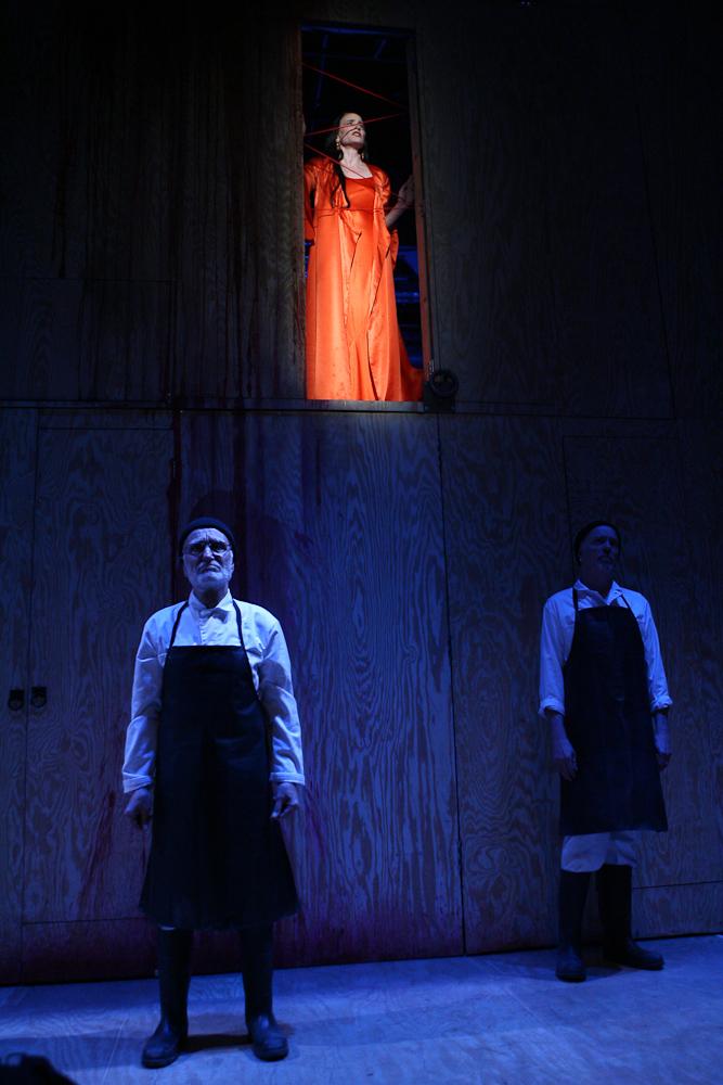theater_orestia-16.jpg