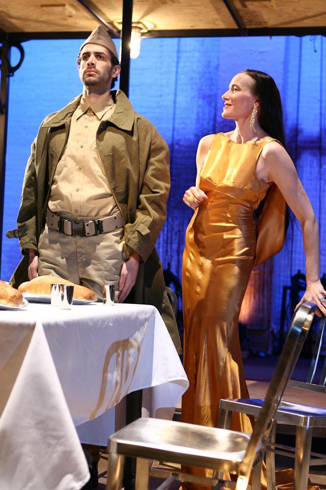 theater_orestia-18.jpg