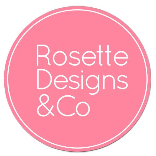 Website Vendor Logo 3.jpg