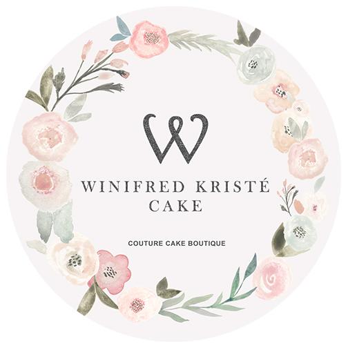Website Vendor Logo.jpg