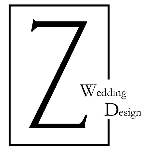Website Vendor Logo 4.jpg
