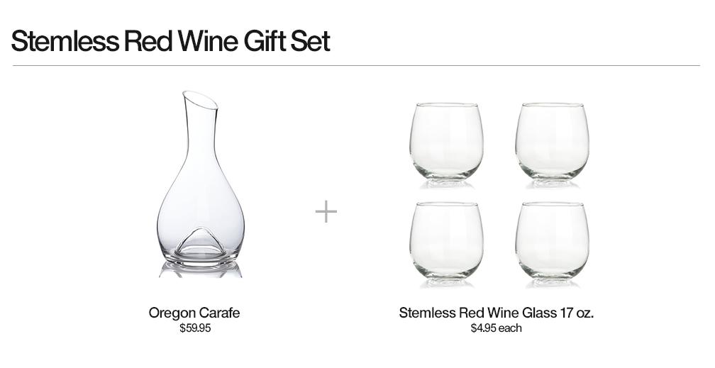 Stemless Red Wine.jpg
