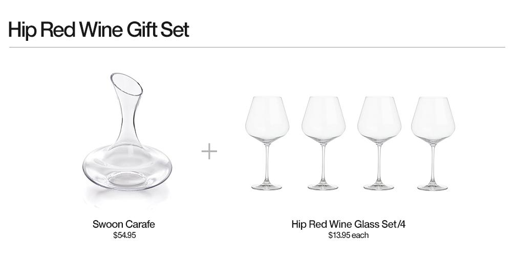 Hip Red Wine.jpg