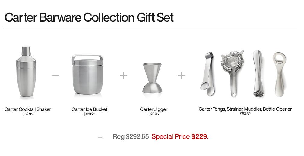 Carter Barware Collection.jpg