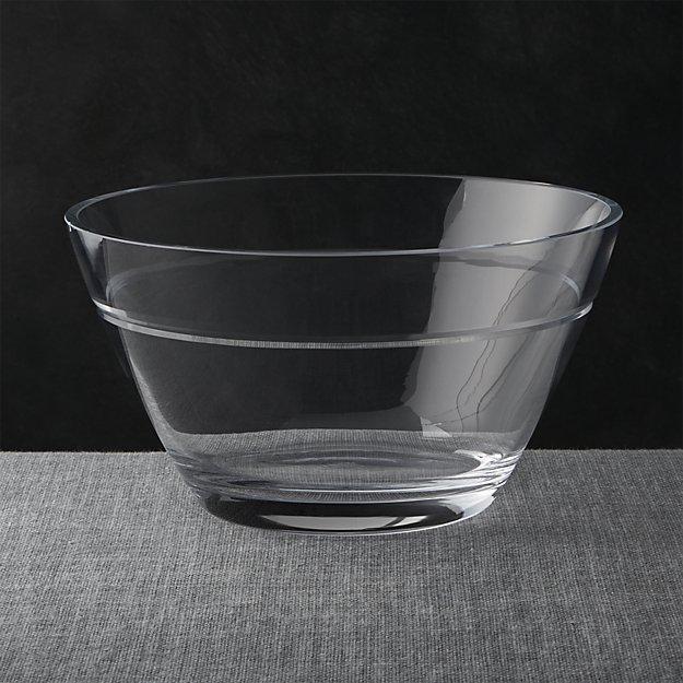 Callaway Bowl - Reg $99.95 Sale $39.50