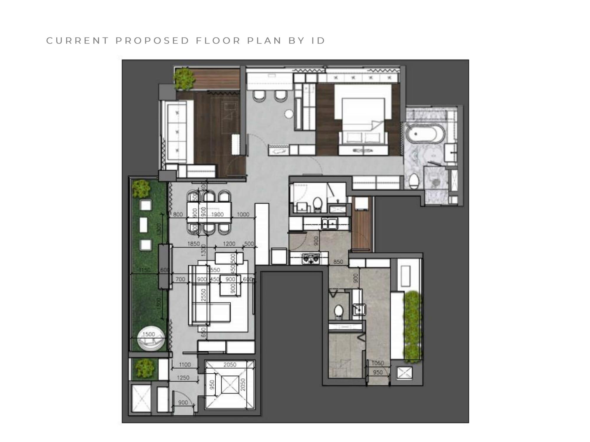 CBS026 Suites@Central, Dr Joy Koh-04.jpg