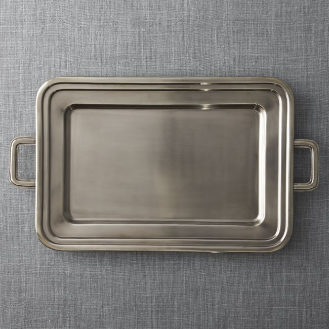 Lawrence Tray - Reg $159.95 Sale $79.50