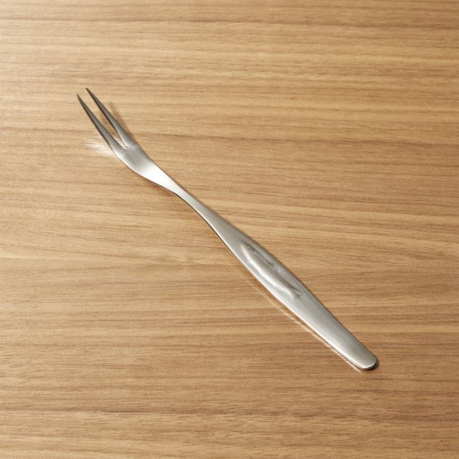 Seafood fork long - Reg $7.95 Sale $3.50