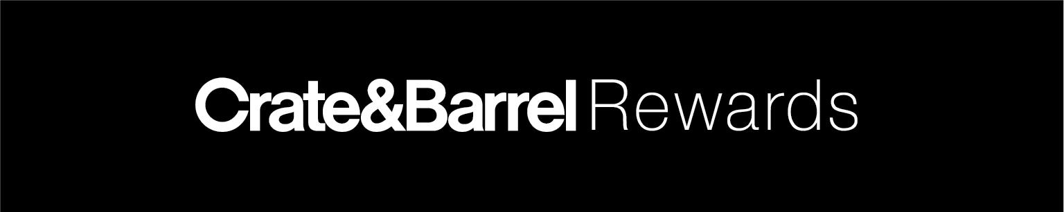 Crate and Barrel_Membership Program Logo-03.jpg